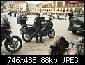 Κάντε click στην εικόνα για μεγαλύτερο μέγεθος.  Όνομα:33.jpg Προβολές:10214 Μέγεθος:87,7 KB ID:219284