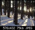 Κάντε click στην εικόνα για μεγαλύτερο μέγεθος.  Όνομα:dsc00787.jpg Προβολές:1484 Μέγεθος:75,2 KB ID:243757