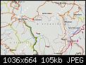 Κάντε click στην εικόνα για μεγαλύτερο μέγεθος.  Όνομα:map1.jpg Προβολές:1116 Μέγεθος:105,5 KB ID:244198