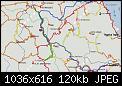 Κάντε click στην εικόνα για μεγαλύτερο μέγεθος.  Όνομα:mapa.jpg Προβολές:495 Μέγεθος:120,3 KB ID:245329