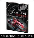 Κάντε click στην εικόνα για μεγαλύτερο μέγεθος.  Όνομα:07-sport-riding-techniques-cover.jpg Προβολές:157 Μέγεθος:100,4 KB ID:414298
