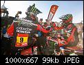 Κάντε click στην εικόνα για μεγαλύτερο μέγεθος.  Όνομα:a66f1.jpg Προβολές:213 Μέγεθος:99,1 KB ID:414326