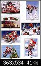 Κάντε click στην εικόνα για μεγαλύτερο μέγεθος.  Όνομα:cartoon_art_motorcycle_christmas_cards6.jpg Προβολές:287 Μέγεθος:41,2 KB ID:135