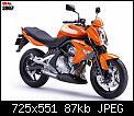 Κάντε click στην εικόνα για μεγαλύτερο μέγεθος.  Όνομα:er6n-07-orange.jpg Προβολές:524 Μέγεθος:86,8 KB ID:64988