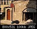 Κάντε click στην εικόνα για μεγαλύτερο μέγεθος.  Όνομα:trip158.jpg Προβολές:4948 Μέγεθος:99,7 KB ID:179852