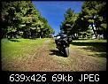 Κάντε click στην εικόνα για μεγαλύτερο μέγεθος.  Όνομα:BB49E06A-F058-4655-B035-3755FB42FBD5.jpg Προβολές:468 Μέγεθος:69,1 KB ID:415532