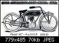 Κάντε click στην εικόνα για μεγαλύτερο μέγεθος.  Όνομα:exelsior 4c 1913-s.jpg Προβολές:1998 Μέγεθος:69,8 KB ID:22330