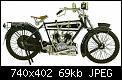 Κάντε click στην εικόνα για μεγαλύτερο μέγεθος.  Όνομα:asj 1915.jpg Προβολές:1958 Μέγεθος:69,4 KB ID:22333