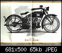 Κάντε click στην εικόνα για μεγαλύτερο μέγεθος.  Όνομα:exelsior 1920-s.jpg Προβολές:1907 Μέγεθος:65,3 KB ID:22336