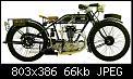 Κάντε click στην εικόνα για μεγαλύτερο μέγεθος.  Όνομα:asj 1926.jpg Προβολές:1885 Μέγεθος:65,5 KB ID:22338