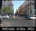 Κάντε click στην εικόνα για μεγαλύτερο μέγεθος.  Όνομα:14-min.jpg Προβολές:629 Μέγεθος:103,4 KB ID:367616