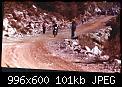 Κάντε click στην εικόνα για μεγαλύτερο μέγεθος.  Όνομα:LEMOT [HDTV (720)].jpg Προβολές:296 Μέγεθος:101,4 KB ID:375783